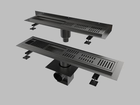 resitec ag entw sserungstechnik entw sserungsrinnen. Black Bedroom Furniture Sets. Home Design Ideas